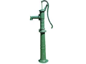 Installer pompe eau manuelle - Pompe a eau manuelle castorama ...