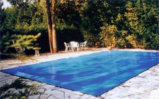 couverture tanche pour piscine mykonos rectangulaire en pvc annonay 5167. Black Bedroom Furniture Sets. Home Design Ideas