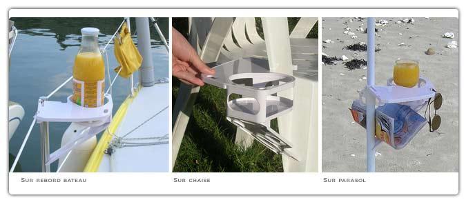 desserte seat pleasure en plastique 21476. Black Bedroom Furniture Sets. Home Design Ideas